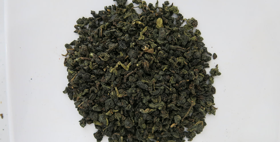 Special Orchid Oolong - Tung Ting - Toasty