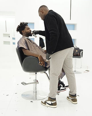 Josh The Barber Instagram.jpg