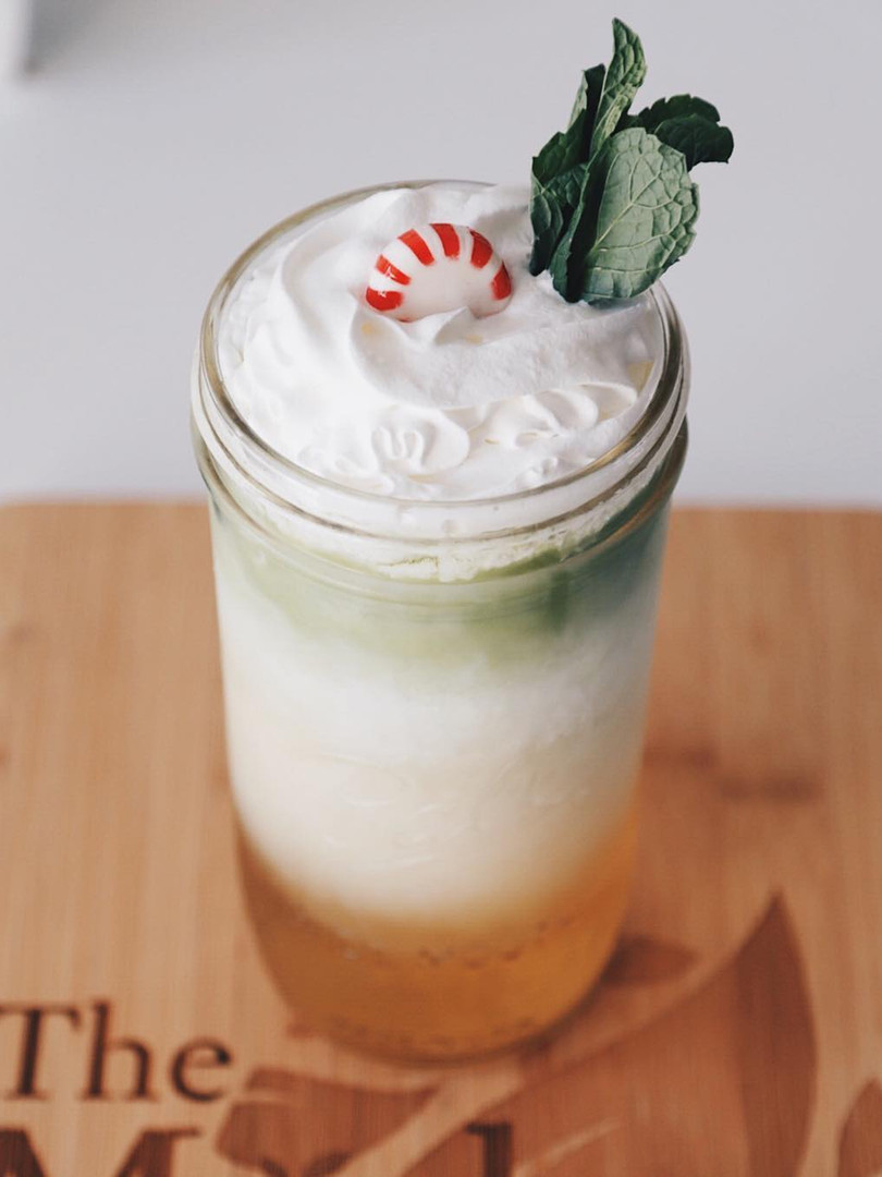 Peppermint Milk Tea.jpg