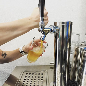 Kombucha On Tap.jpg
