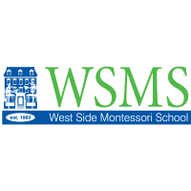 West Side Montessori School.png
