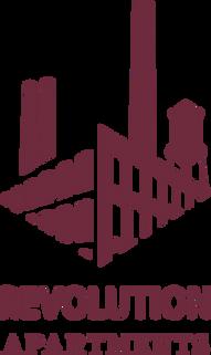 Revolution-Mill-Logo-Color (1) (1).png