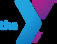 ymca-3-logo-png-transparent (1).png