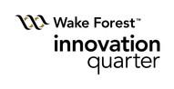 WFIQ-logo.jpg