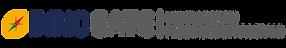 İTÜ Innogate Uluslararası Girişim Hızlandırma Programı