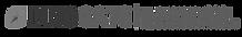 İTÜ Innogate Girişim Hızlandrma Programı