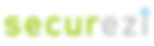 yeşil logo.png