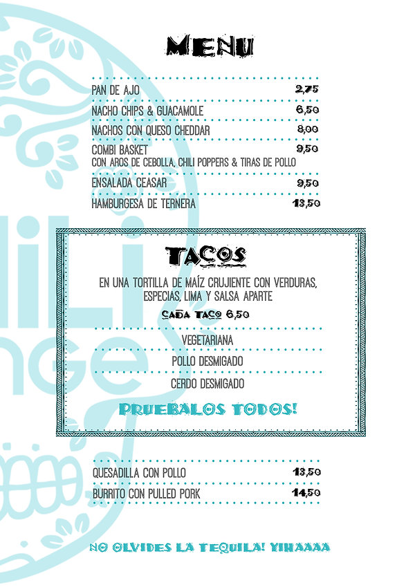 CHILI COVID NEW MENU-spanish.jpg