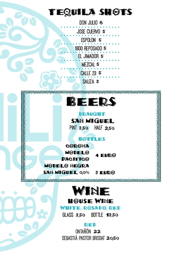 TEQUILA MENU ETC.jpg