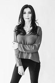 Marisa Riedel.jpg
