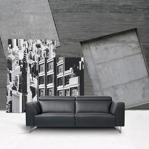 Napola 3-Seater Sofa