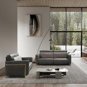 Retto Recliner Sofa