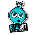 bluebot500.png