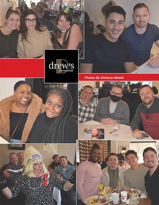 October 13, 2020 Issue