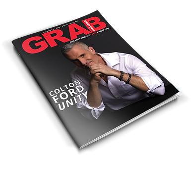 Cover20201124.png
