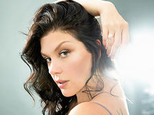 """""""May"""" flower: an interview with Jane Monheit"""