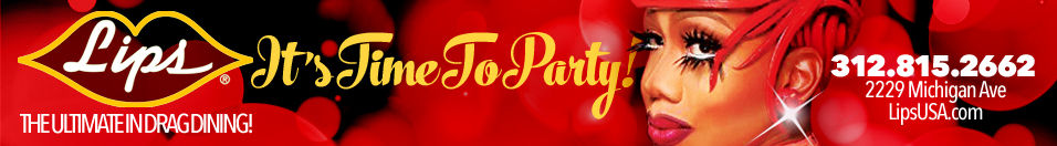 LipsCHI_Time2Party956x132Banner.jpg