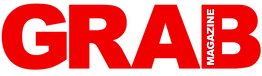 grab-logo-white-with-blue.png