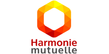harmonie-mutuelle.png