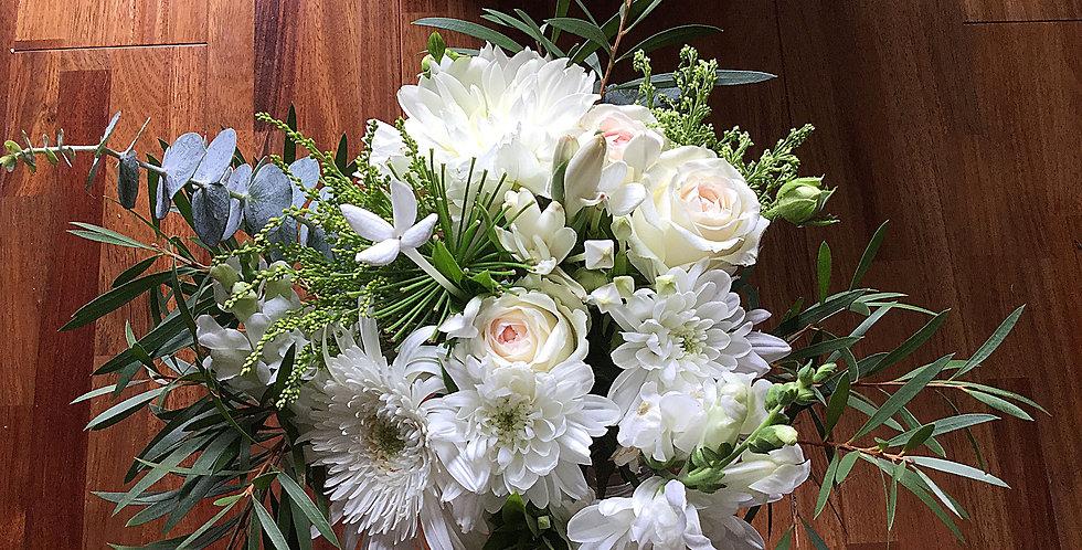 Outback Bouquet