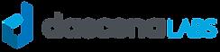 Dascena_Labs_Logo-01.png
