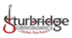 Sturbridge Orthodontics logo.jpg