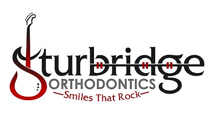 Sturbridge Orthodontics logo.jpg