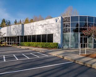 V-Kirkland405V&W-03.jpg