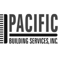 33_Vendor_pacificbuilding.png