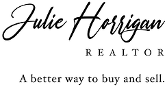 JulieHorrigan_REALTOR_small.png