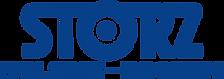 Karl_Storz_Endoskope_logo.png