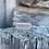 Thumbnail: Rock crystal/ Hovren gierkie - Ring