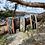 Thumbnail: Wide bracelet -Såervie