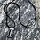 Thumbnail: Men's collection necklace - Gurhtie