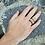 Thumbnail: Men's collection Ring - Duvvege