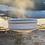 Thumbnail: Snow light/ Kuenjidahke - Wide braclet