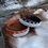 Thumbnail: SÁPMI small bracelet