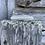 Thumbnail: Snow light/ Kuenjidahke - Thin bracelet