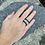 Thumbnail: Men's collection Ring - Brorke