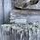 Thumbnail: Snow light/ Kuenjidahke - Rings