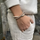 Thumbnail: Men's collection - Sirrie (two colors)