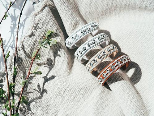 Medium bracelet- Orhtse