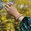 Thumbnail: SÁPMI - rings