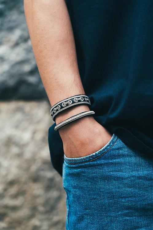 Unisex bracelet- Orhtse