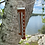 Thumbnail: SÁPMI -  double necklace