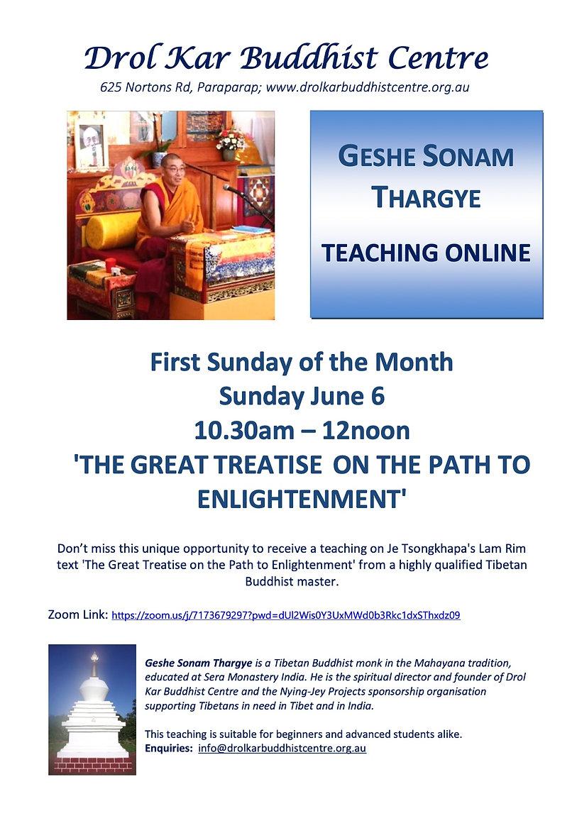 Geshe Sonam flier June 6.jpeg
