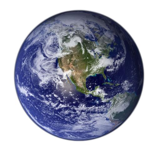 hannahs earth.png