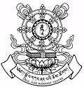 DKBC Logo.jpg