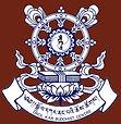 Logo bkgd 1.jpg