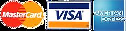 visa-mastercard-american.png
